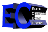 Elite Custom Boat Docks