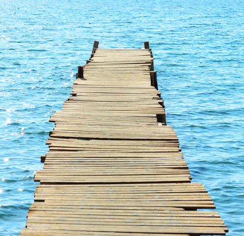 dock builder